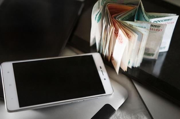 «Узнают по голосу»: коллекторы получат доступ к биометрическим данным должников