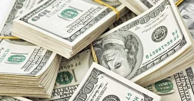 Мошенник из ОАЭ выманил у одесского предпринимателя более полумиллиона гривен