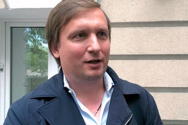 Сочинский судья-разоблачитель намерен добиться полного оправдания