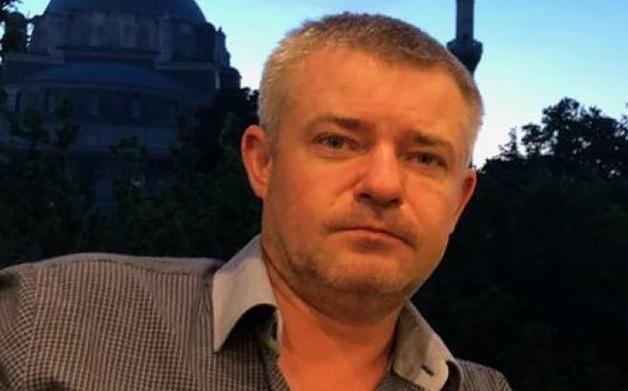 Появились новые фото с места жестокого убийства сына экс-нардепа в Киеве
