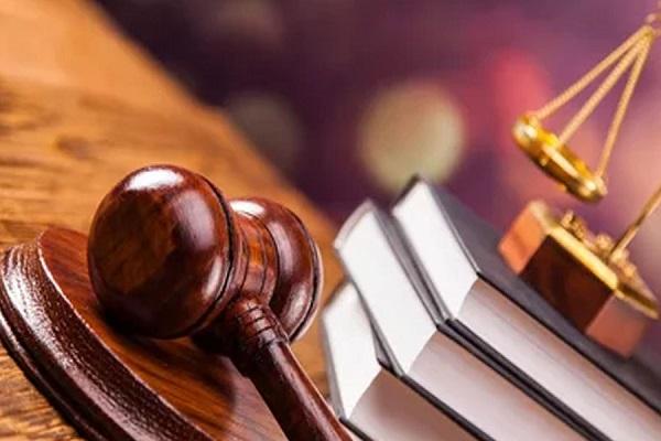 В московском арбитраже нашли коррупцию