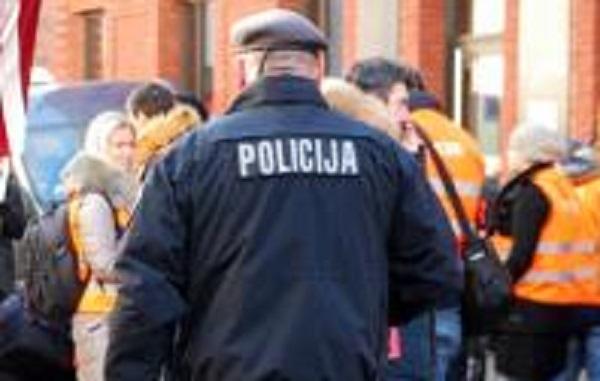 Полиция предлагала обвинить 50 администраторов неплатежеспособности