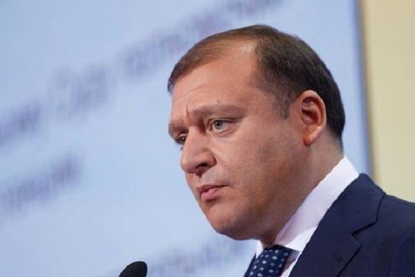 «Сбитые лётчики» из свиты Виктора Януковича надеются, что Кремль вернёт им власть