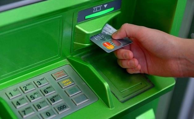 Глава Сбербанка России в 2014 году сняла со своего счета в 1 миллион долларов, несмотря на лимит НБУ в 15 000 гривен — документ