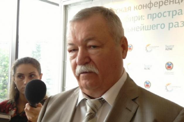 Хозяин Ямала отмыл €12 млн в немецком Райнхардсбрунне