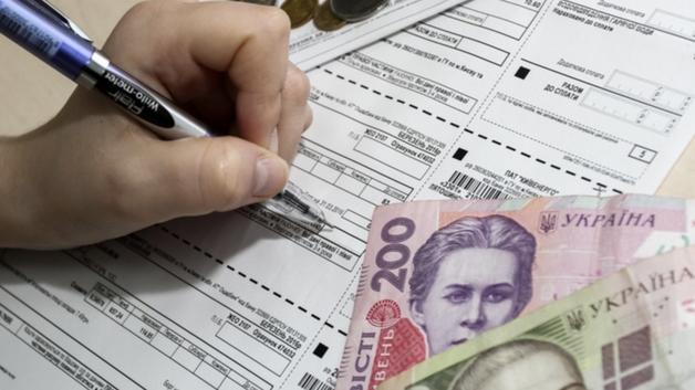 Окружной суд признал коммунальные тарифы для киевлян завышенными и незаконными