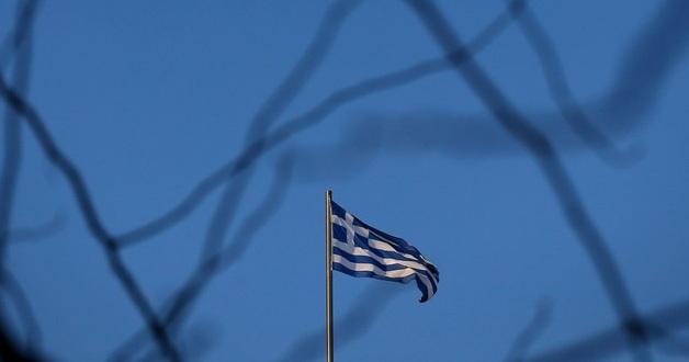 Греция высылает дипломатов РФ за попытку подкупа афонских монахов и верхушки церкви