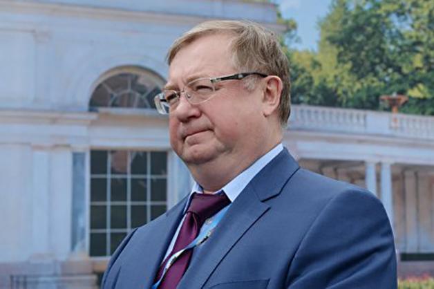 Лавров провалил дипломатическую миссию при поддержке Степашина