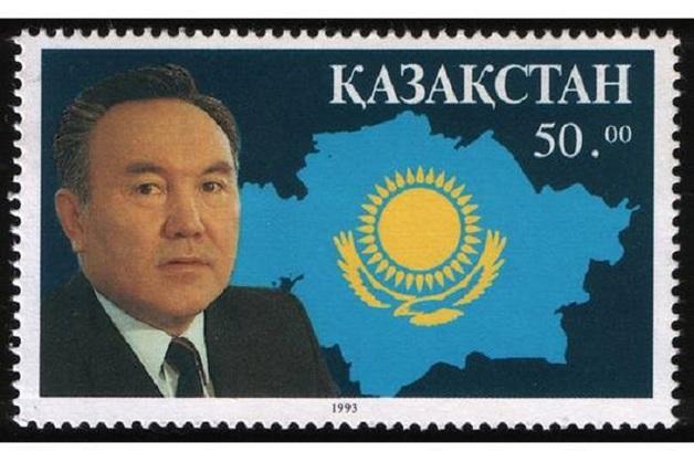 Президент Казахстана Нурсултан Назарбаев пожизненно будет управлять Советом безопасности