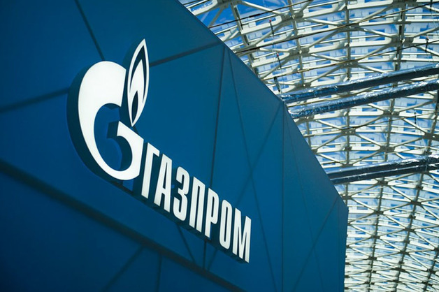 """Вексельберг переводит санкции на """"Газпром"""""""