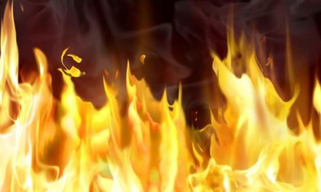 В Гватемале местные жители за коррупцию сожгли заживо мэра города