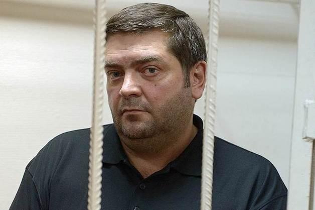 Суд осовобил от наказания экс-мэра Переславля-Залесского по делу о растрате денег «Роснано»