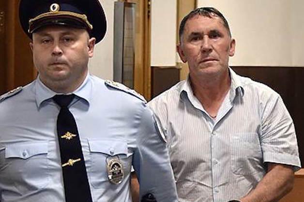 Глава РСУ Московского военного округа арестован по обвинению в мошенничестве на 25 млн рублей