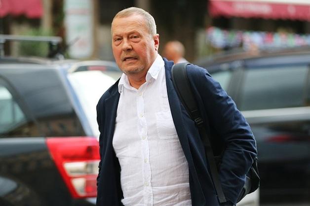Бывший замдиректора Эрмитажа получил условный срок за хищение 30 млн рублей