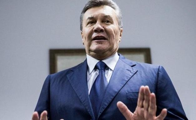 Бойко, Злочевский и Клюев фигурируют в расследовании США