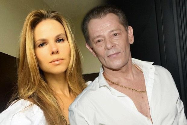 Двоеженец Вадим Казаченко развелся с одной из жен