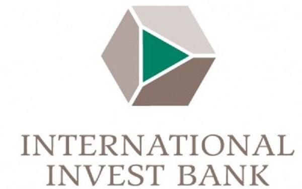 Банк Порошенко уполномочили платить зарплаты бюджетникам