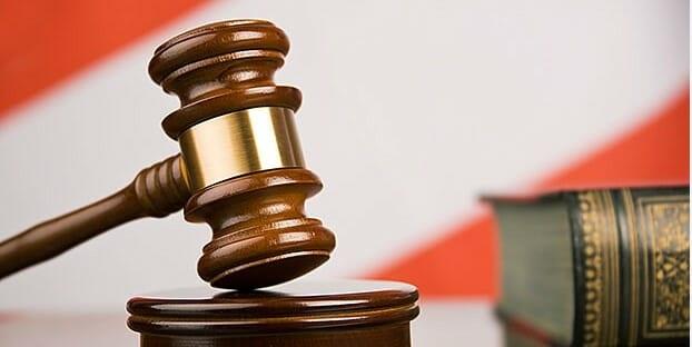 Альперин остудил НАБУ судом