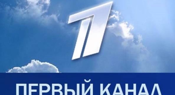 Российское телевидение отбилось от Татьяныча