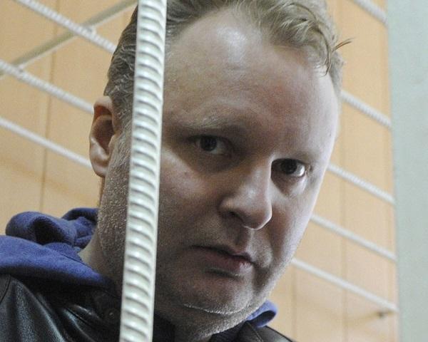 Высокий суд Лондона предложил Алексею Бажанову поменять юрисдикцию