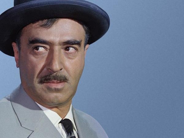 В России экстренно госпитализировали известного советского актера