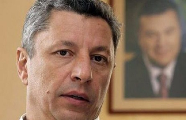 Разведка США охотится на Бойко: в Украине у него есть шансы стать президентом