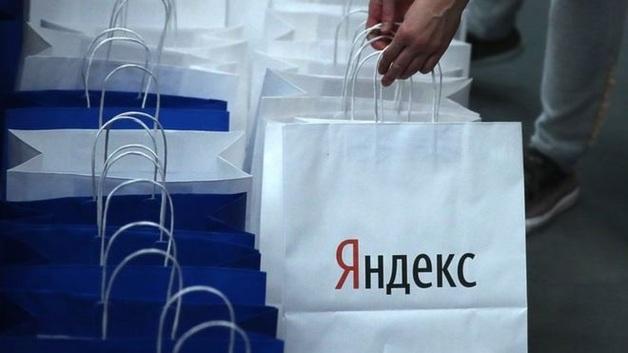 Яндекс собрался выпустить свой смартфон