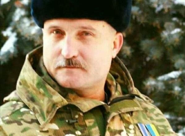 От инфаркта умер один из стрелявших по Беркуту на Евромайдане