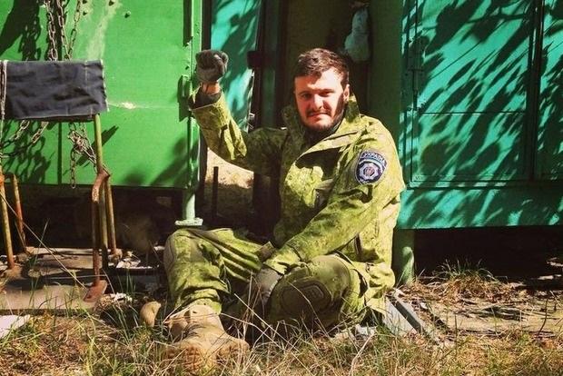 """НАБУ оспорило закрытие """"дела рюкзаков"""" и обвинило САП в манипуляциях"""