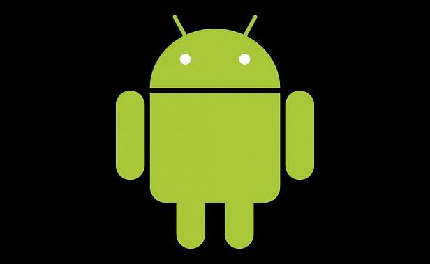 Сбой Google привел к панике пользователей Android