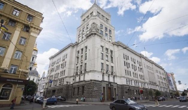 Чиновника горсовета и директора КП «Харьковгорлифт» подозревают в создании «конверта»