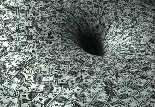 Обучение семи менеджеров «Нафтогаза» обойдется в миллион