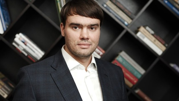 Фармацевт Долгополов разыграл кредиторов и заморозил свои 320 миллионов рублей