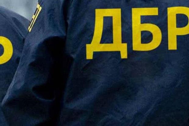 """""""Марионеточная комиссия ГБР"""" пришла на заседание с уже готовыми результатами"""