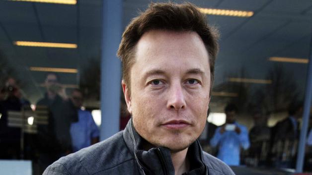 Илон Маск извинился перед спасавшим тайских детей дайвером, которого назвал педофилом