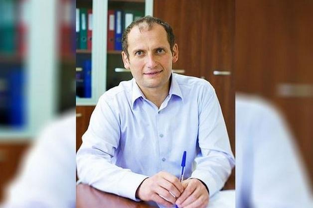 Находящийся в розыске акционер Кировского завода похищен в Абхазии