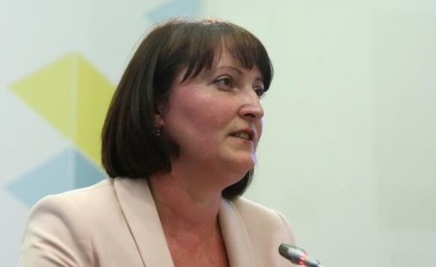 САП не стала объявлять подозрение Корчак