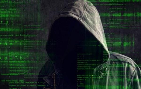 Киберпреступники взяли на вооружение новый метод взлома мобильных телефонов
