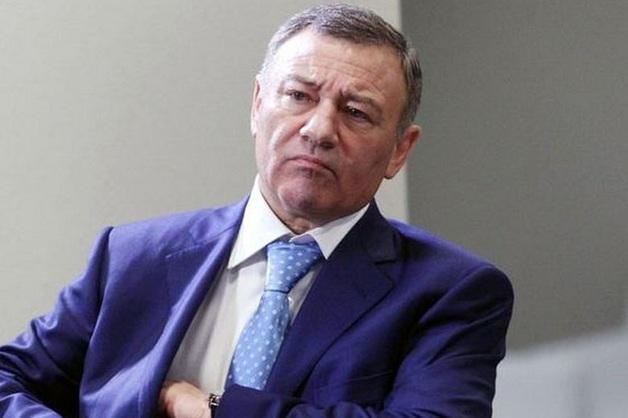 Входящую в структуры Ротенберга компанию признали виновной в картельном сговоре
