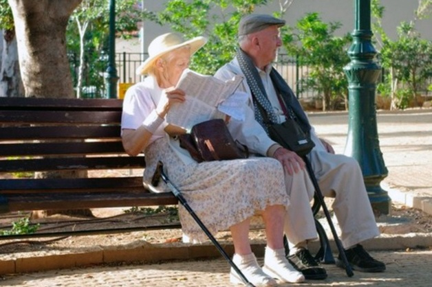 ЦИК получил документы по референдуму о повышении пенсионного возраста