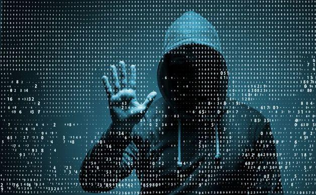 WSJ: Российские хакеры взломали электросети США