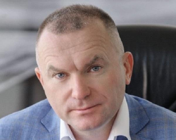Мазепа Игорь: инвестиционная акула или «ряженый миллионер», аферист и сектант? ЧАСТЬ 2