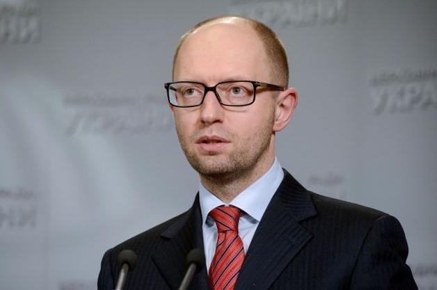 Как Яценюк помог заработать российскому миллиардеру Андрею Мельниченку на новую яхту
