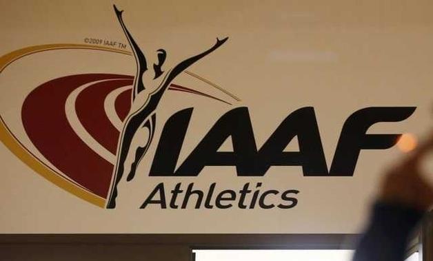 """IAAF внесла Украину в """"черный список"""""""
