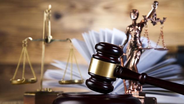 Судью по делу Святаша припугнули из НАБУ