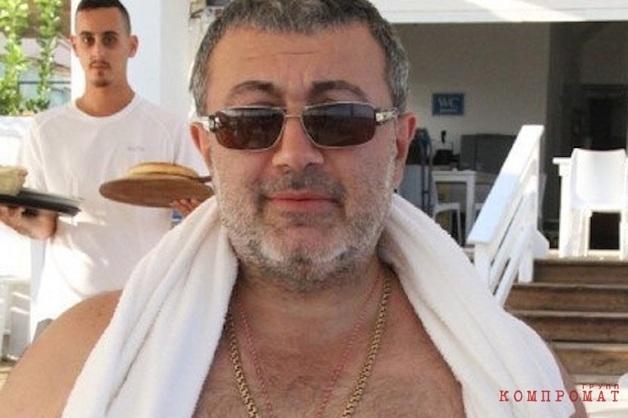 Бабушка сестер Хачатурян о погибшем зяте: «Мразь и маньяк»