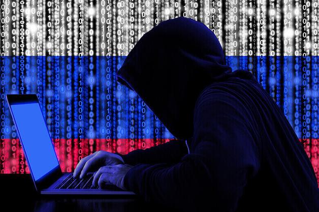 Эксперты назвали 4 хакерские группы, взламывающие российские банки