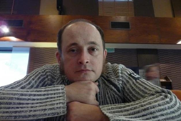 В Минске в квартире корреспондента Deutsche Welle проводят обыск