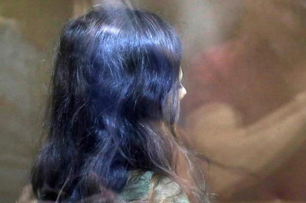Следствие сообщило о недоказанности домогательств к сестрам Хачатурян со стороны отца