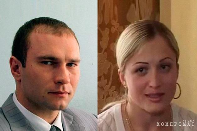 У убитого «авторитетного» политика, связанного с «вором в законе» Лерой Сумским, пропали жена и дочь